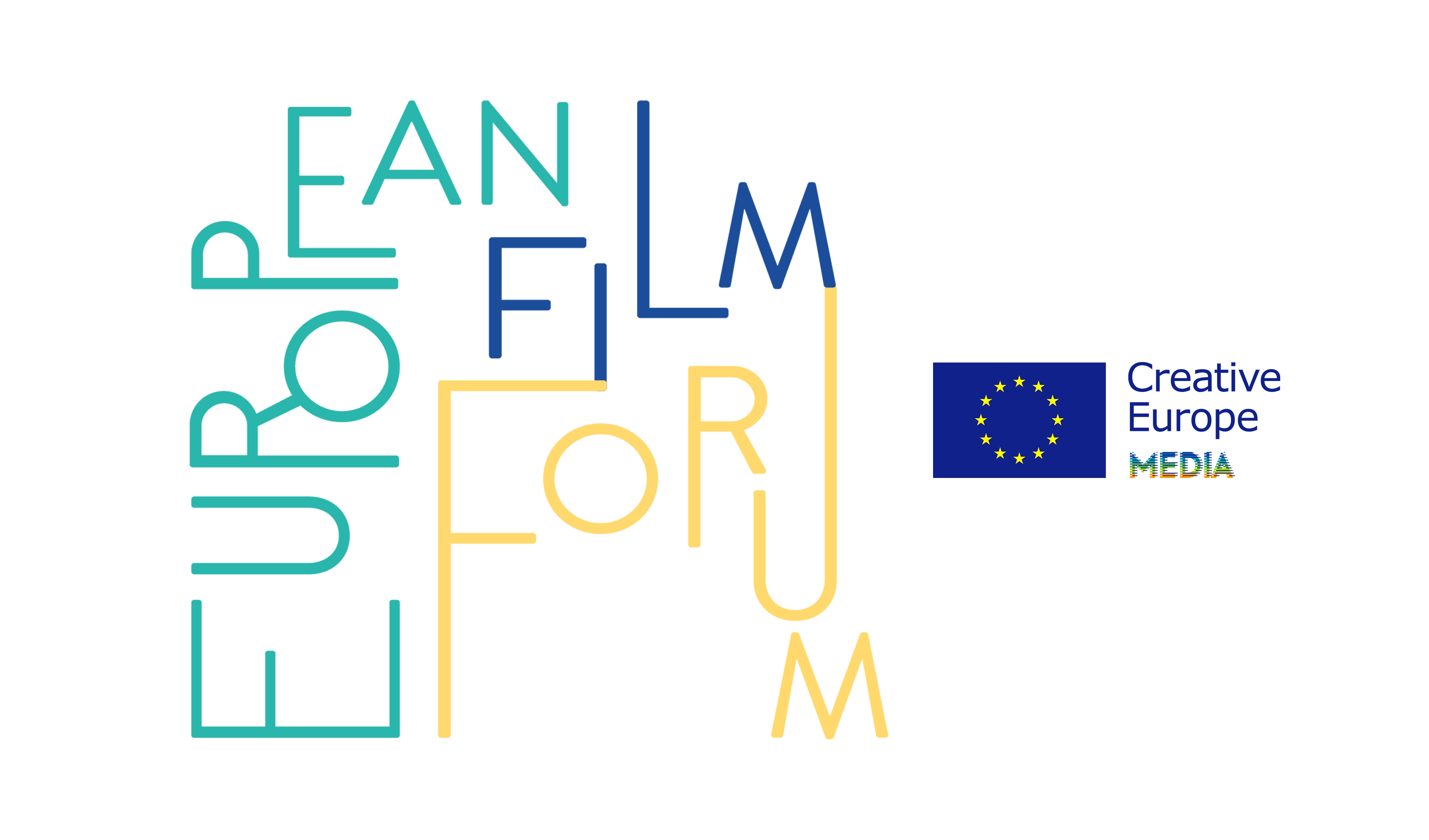 EUROPEAN FILM FORUM