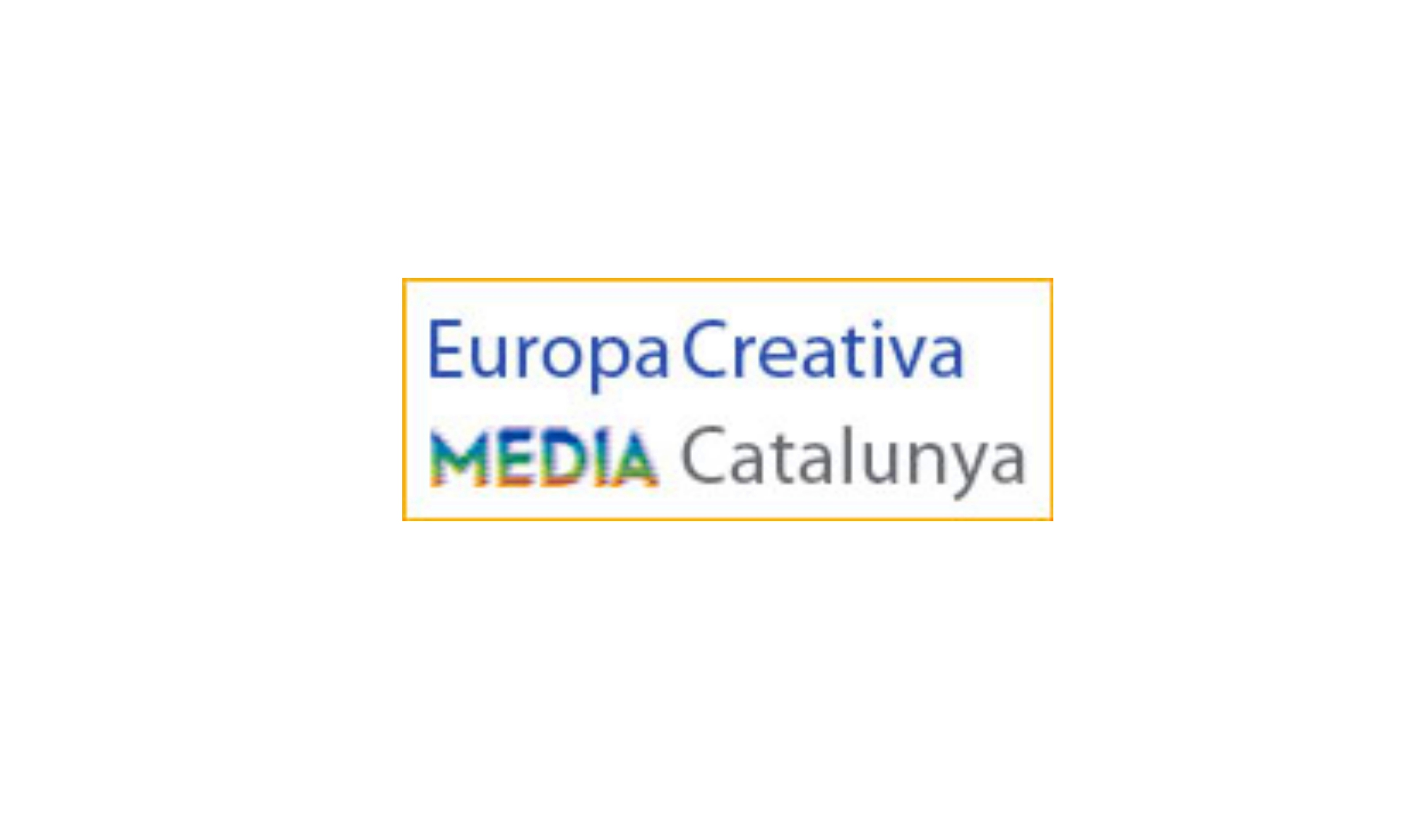 EUROPA CREATIVA MEDIA CATALUÑA
