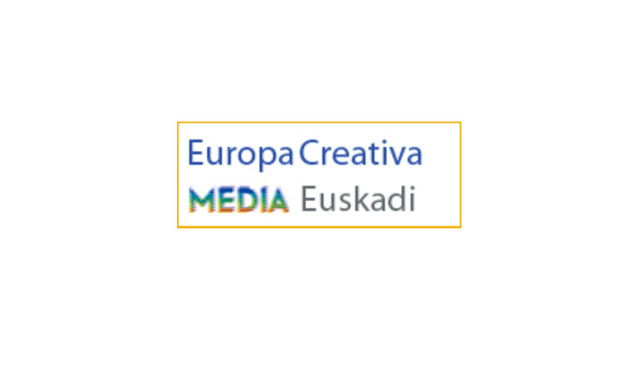 EUROPA CREATIVA MEDIA PAIS VASCO