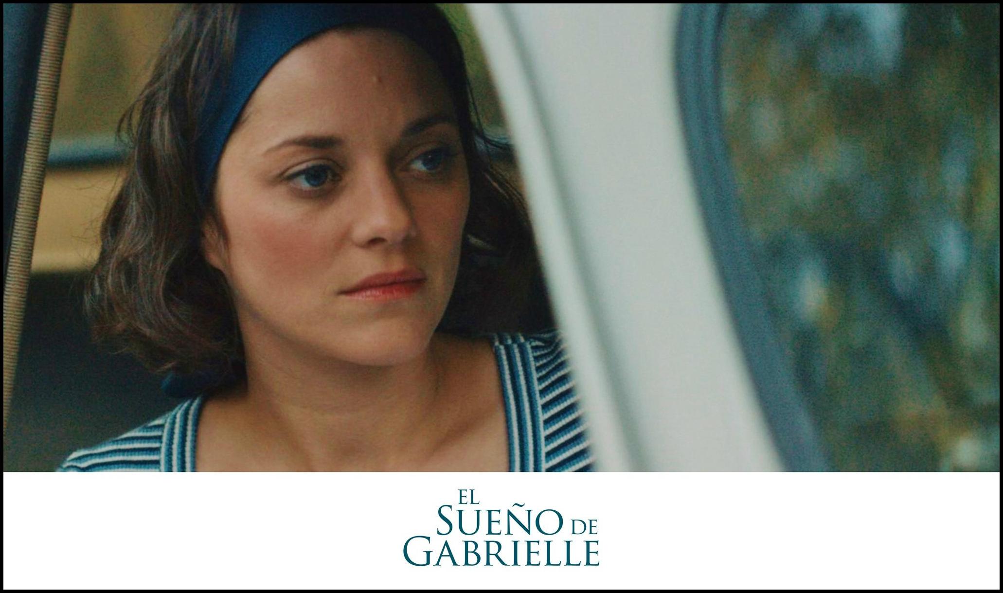 El suenyo de Gabrielle 1b