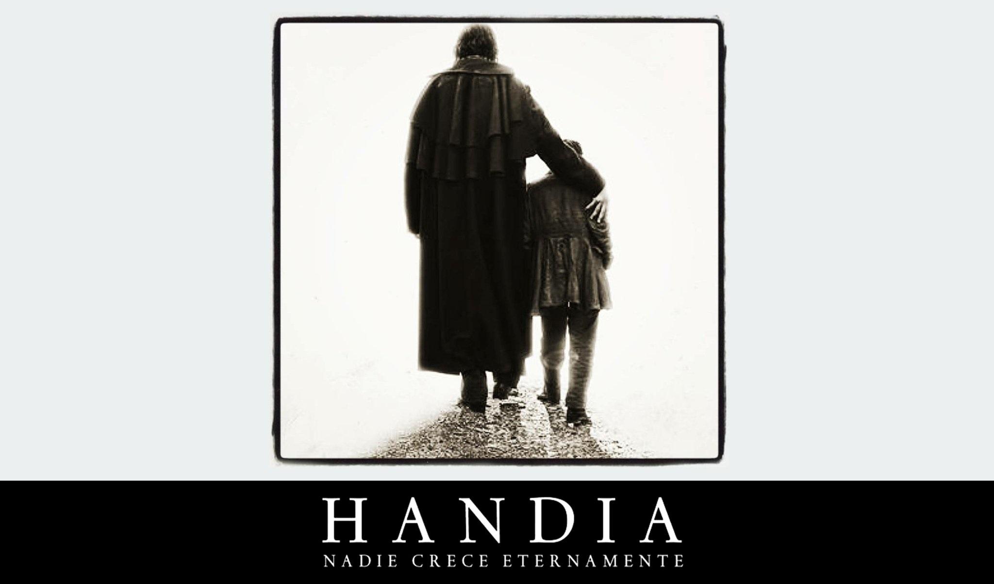 HandiaB