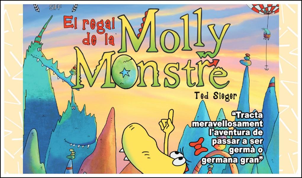MollyMonstre