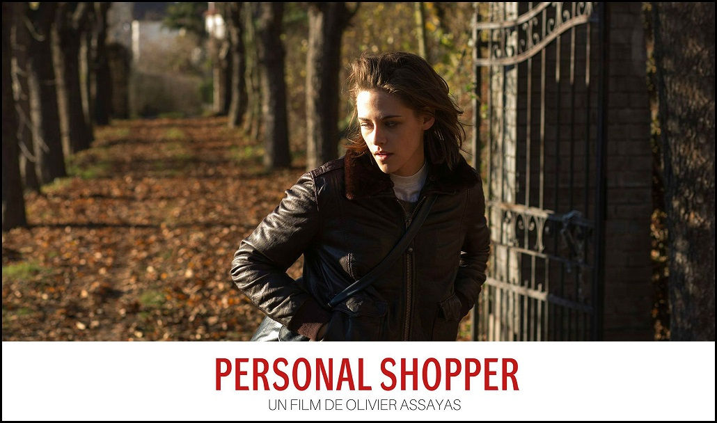 Personal Shopper 2b