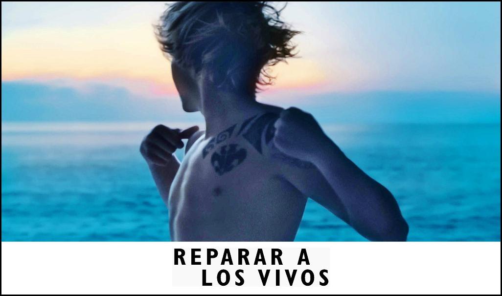 Reparar2b