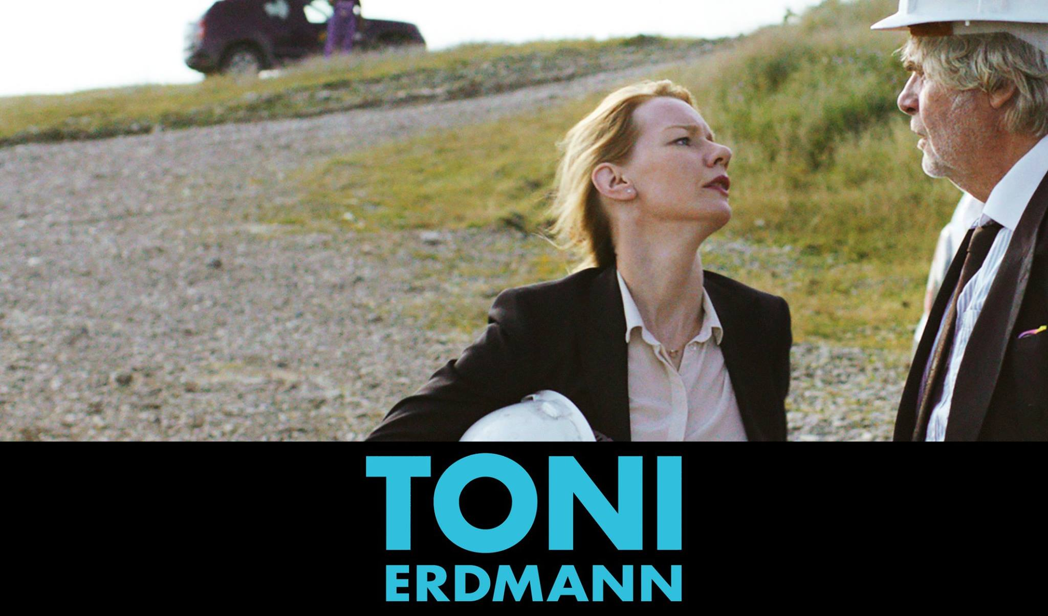 Toni Erdmann 3
