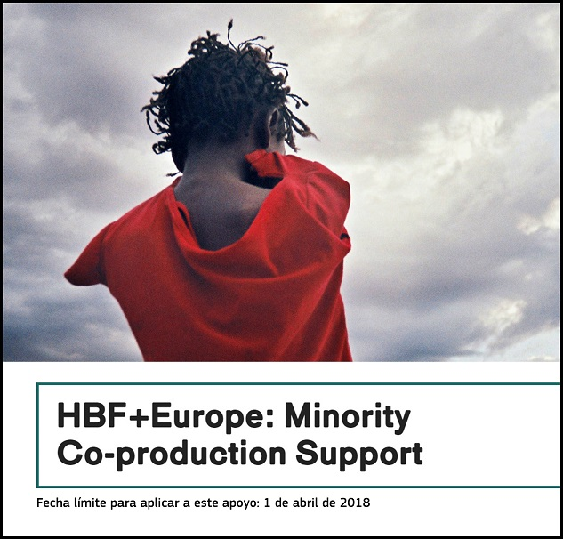 HBFEuropeMinorityCoproductionSupport2018Interior