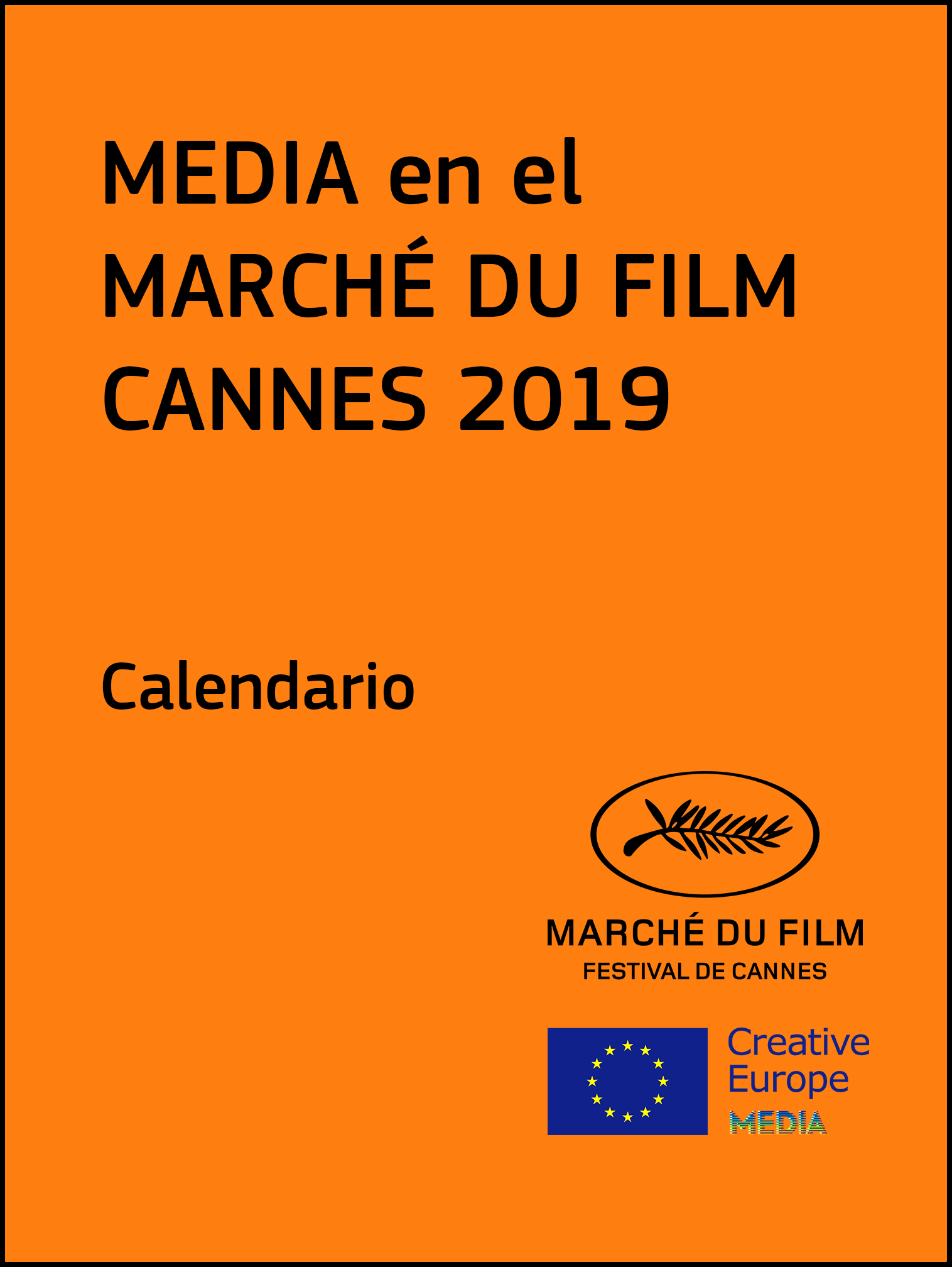 MEDIAMarcheduFilmCannes2019Interior