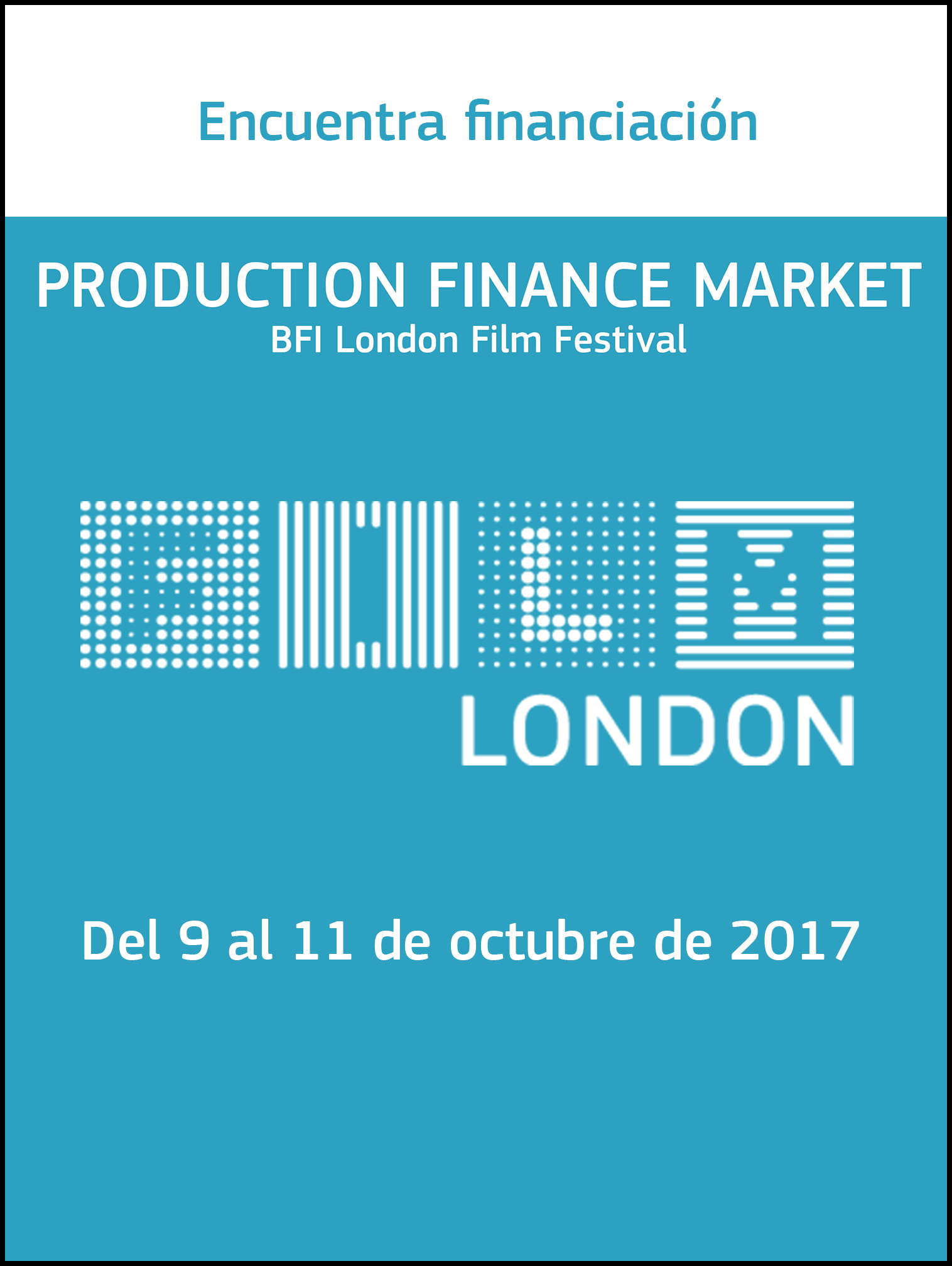 ProductionFinanceMarket2017Interior
