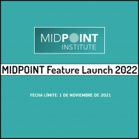 MIDPOINT: FEATURE LAUNCH Y TV LAUNCH