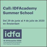 IDFACADEMY SUMMER SCHOOL