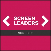 SCREEN LEADERS