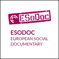 ESODOC: EUROPEAN SOCIAL DOCUMENTARY