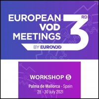 EUROPEAN VOD MEETINGS
