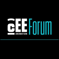 CEE ANIMATION FORUM